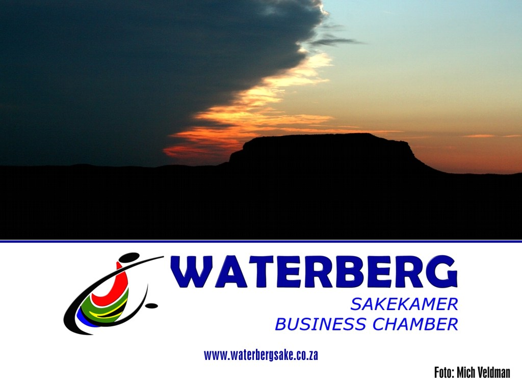 Waterberg Sakekamer slide7