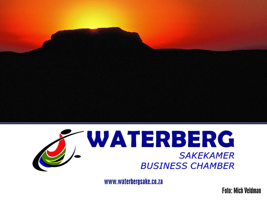 Waterberg Sakekamer slide5