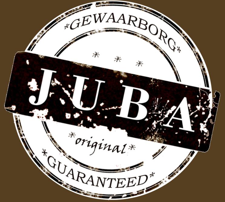 Juba Musiek