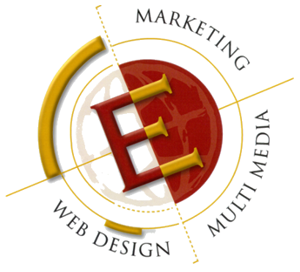 Equadoor Web Design & Marketing Services