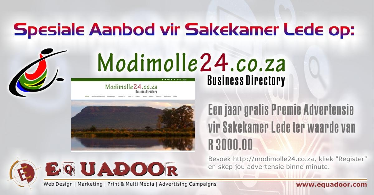 Sakekamer_Lede_Aanbod_Modimolle24