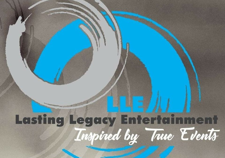 Lasting Legacy Entertainment