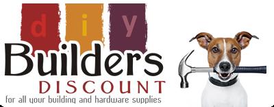 Builders Discount