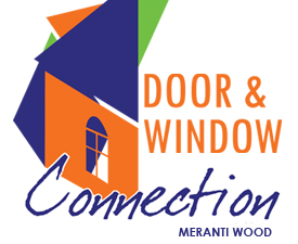 Door and Window Connection