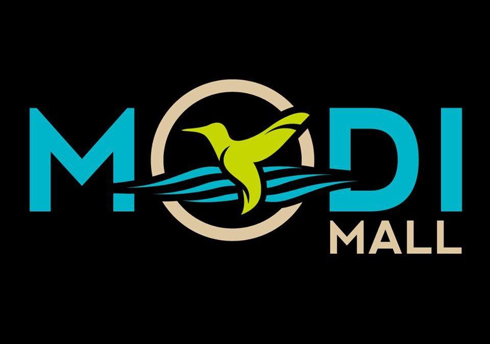 Modi Mall