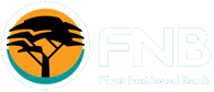FNB Modimolle