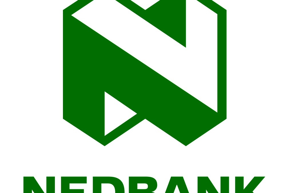 Nedbank Modimolle