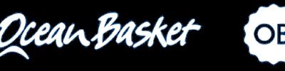 Ocean Basket Modimolle
