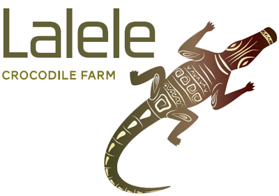Lalele Crocodile Farm