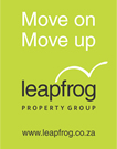 Leapfrog Property Group Modimolle Limpopo