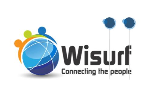 Wisurf Internet Solutions