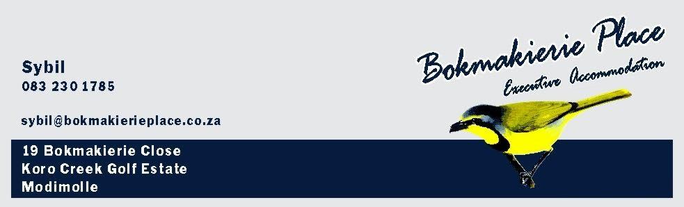 bokmp_logo1