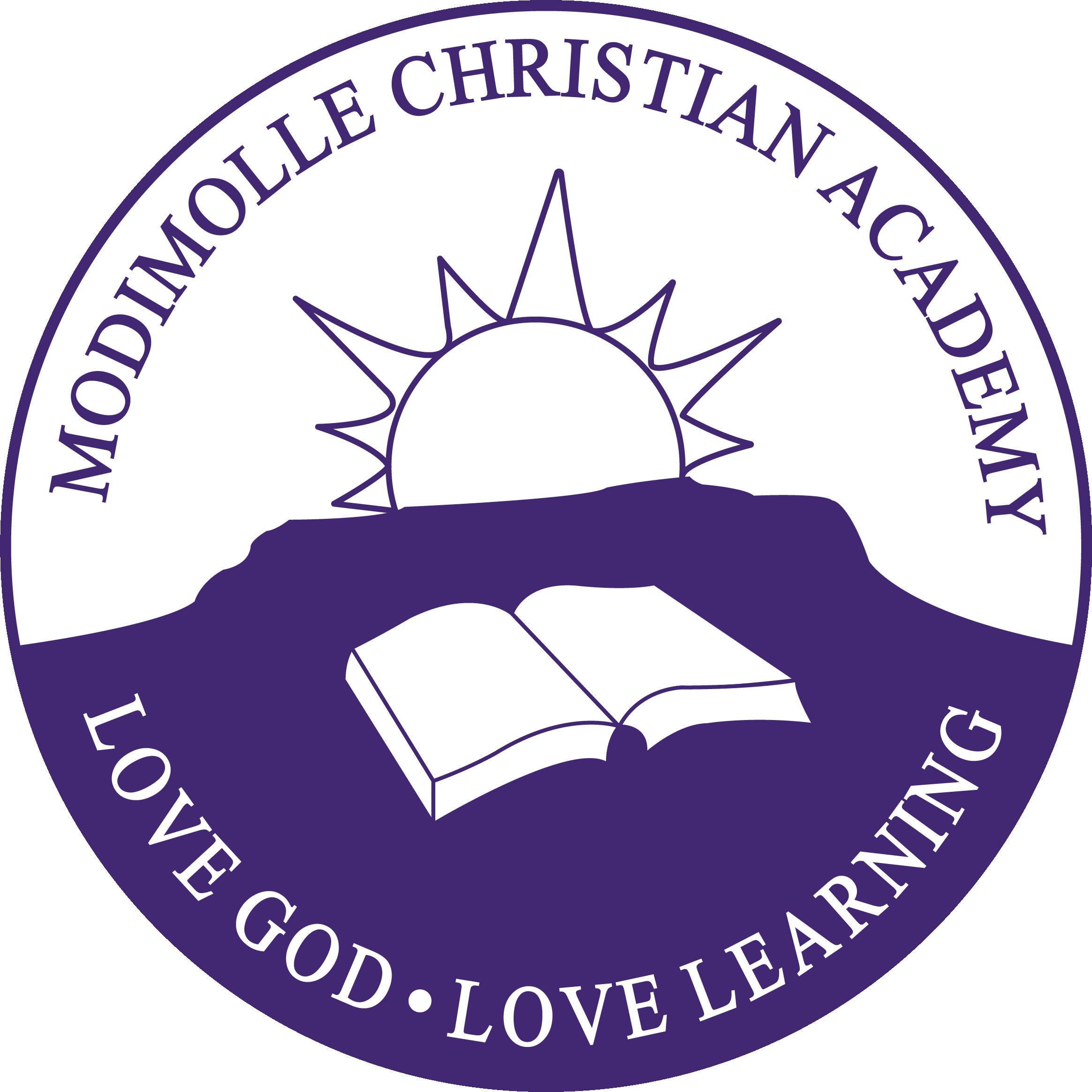Modimolle Christian Academy