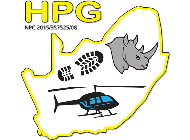 HERITAGE PROTECTION GROUP
