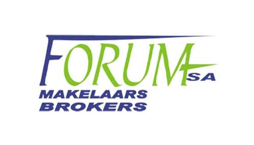 FORUM SA Makelaars