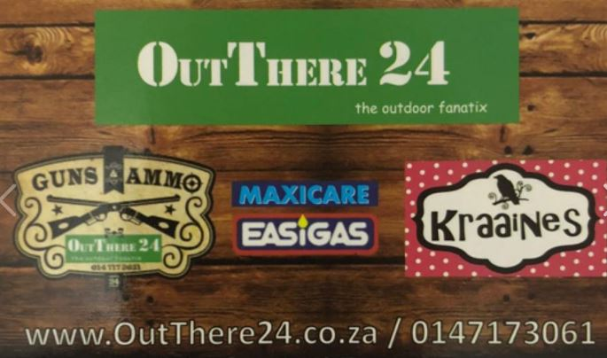 OutThere24 the outdoor fanatix