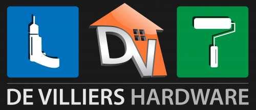 De Villiers Hardware