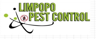 Limpopo Landbou Dienste