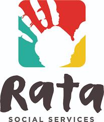 Rata Social Services
