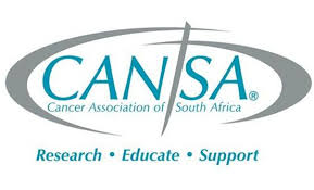 Cancer Assoc of SA – C.A.N.S.A. Waterberg