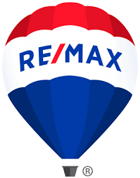 RE/MAX Bushveld (Modimolle)