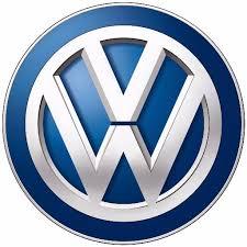 VW Mokopane
