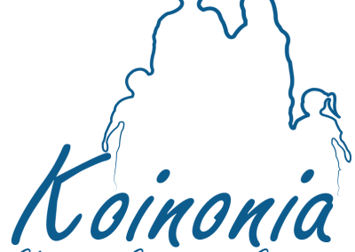 Koinonia Christian Centre